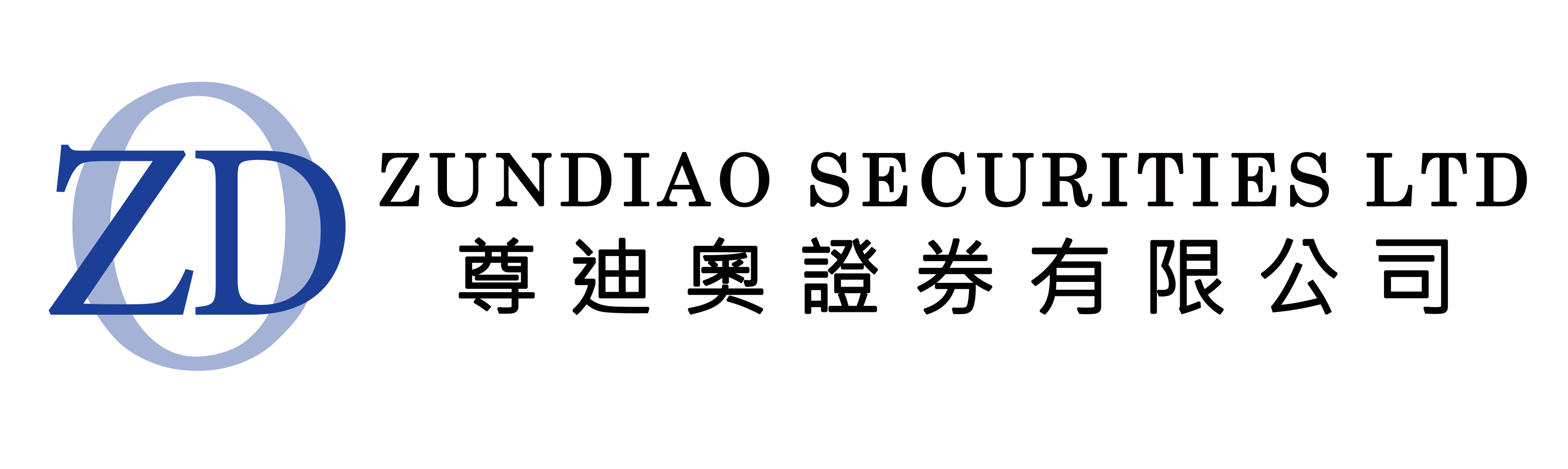 Zundiao Securities Ltd